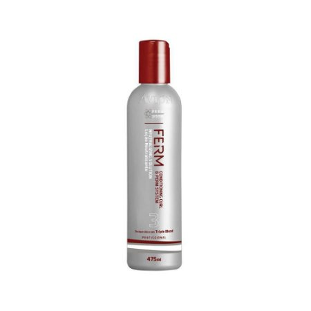 Ferm Neutralizing Solution Avlon passo 3 475ml