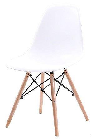 Cadeira Eiffel Branca