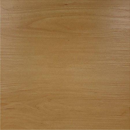 Piso Vinílico PVC Em Régua 2 mm HR