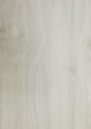 Piso Vinílico PVC Em Régua 3 mm IBIZA