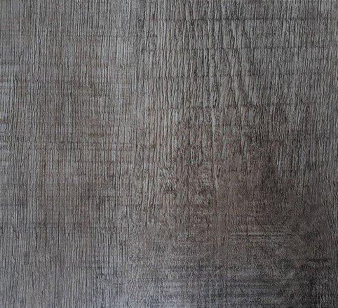Piso Vinílico PVC Em Régua 3 mm VS