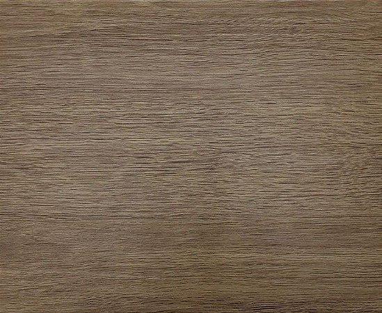 Piso Vinílico PVC Em Régua 3 mm PX
