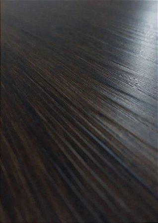 Piso Vinílico PVC Em Régua 3 mm DA