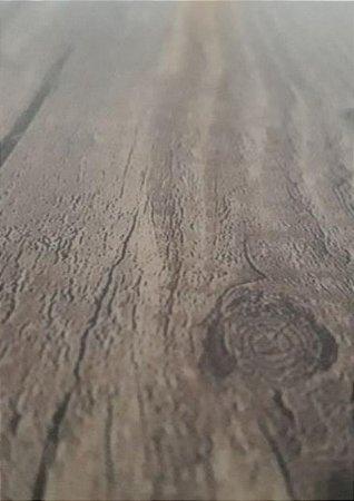 Piso Vinílico PVC Em Régua 4,2 mm BT