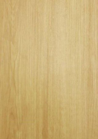 Piso Vinílico PVC Em Régua 4,2 mm FE