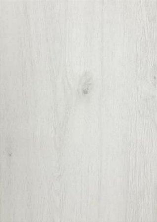 Piso Vinílico PVC Em Régua 2 mm TORONTO