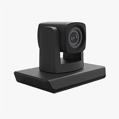 Câmera Wired PTZ WT-9520UH