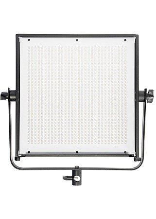 Iluminador de LED E-Image Studio Bi-Color LED-1000AC