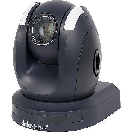 Câmera Datavideo PTZ PTC-150 HD/SD