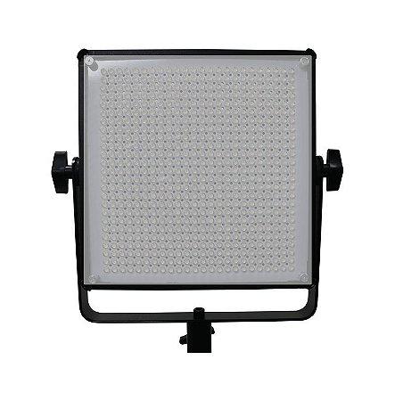 Iluminador de LED E-Image LED-600DS