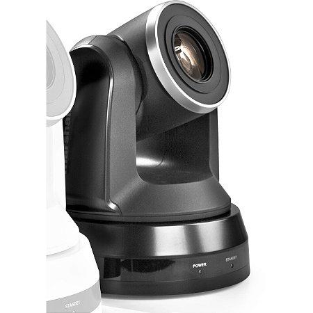 Câmera Marshall Electronics PTZ CV-620BK v2