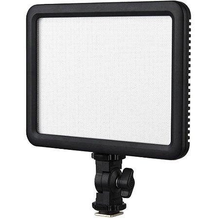 Iluminador de LED Godox LED-P120C