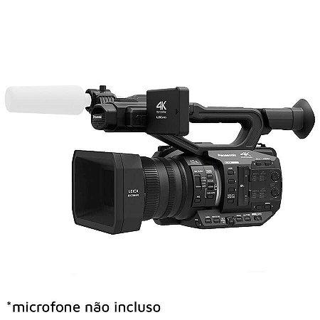 Câmera AG-UX90PB 4K