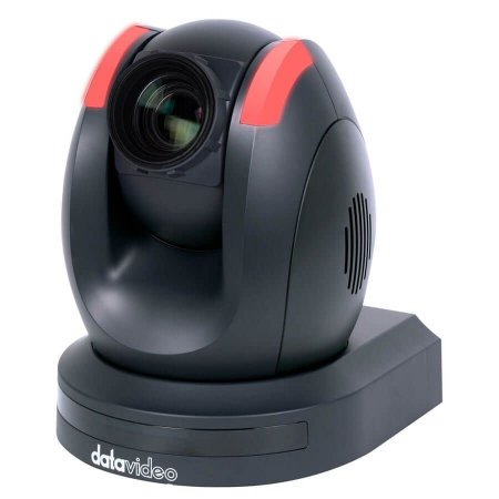 Datavideo PTC-200 4K UHD