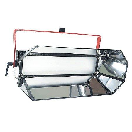 Refletor de Luz Fria Linepro LP-2