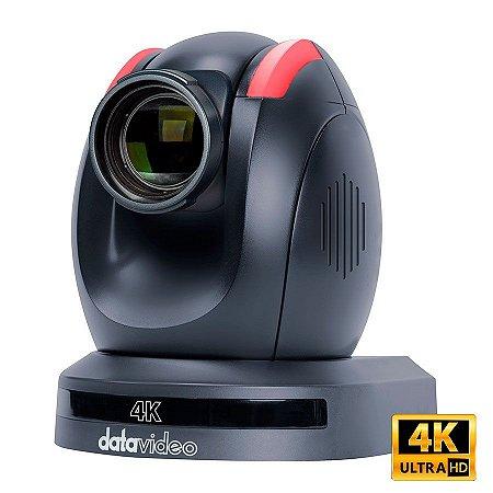 Câmera Datavideo PTZ PTC-280 4K