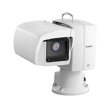 Câmera Canon PTZ CRX-500