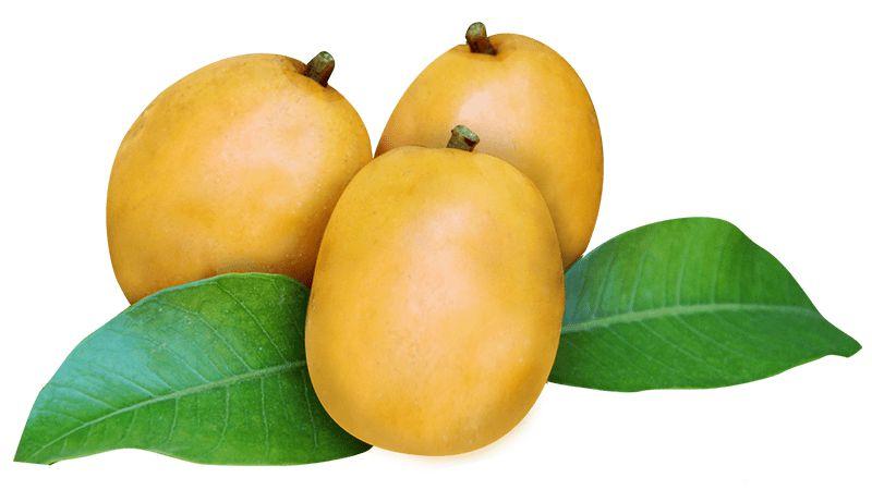 Cajá (bandeja 500g)