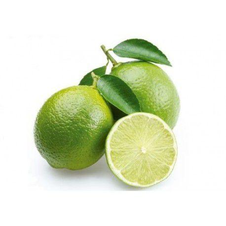 Limão tahiti (kg / aprox. 9 unidades)