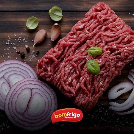 [Carne bovina BOMFRIGO] Patinho moído (1kg)