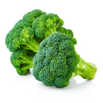 Brócolis (300g)