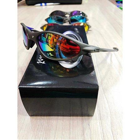 b2d844556daaf Óculos Oakley Penny - W E Acessórios