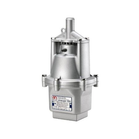 Bomba Submersível Vibratória Anauger 900 5G 450w - 127/220V