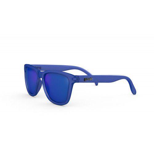 Óculos de Sol Goodr - Running - Falkor's Fever Dream