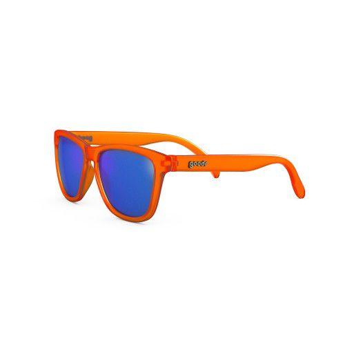 Óculos de Sol Goodr - Running - Donkey Goggles