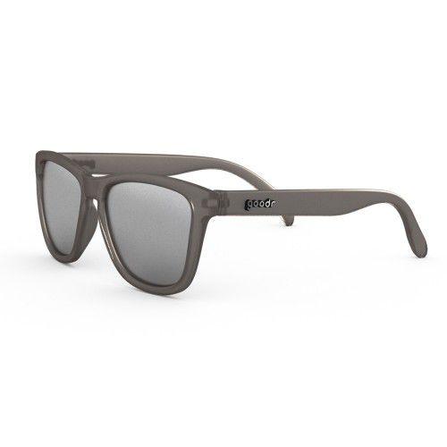 Óculos de Sol Goodr - Running - Going to Valhalla… Witness!