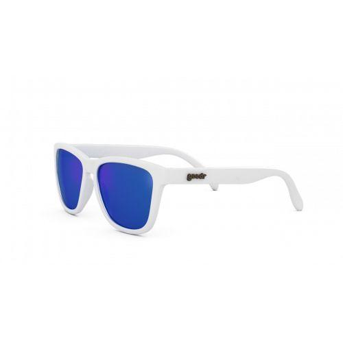 Óculos de Sol Goodr - Running - Iced By Yetis
