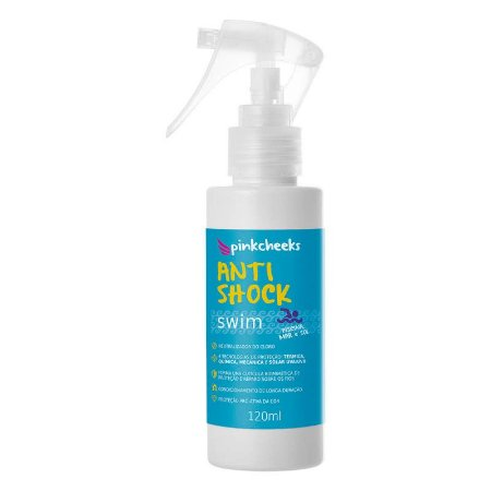 ANTI SHOCK SWIN