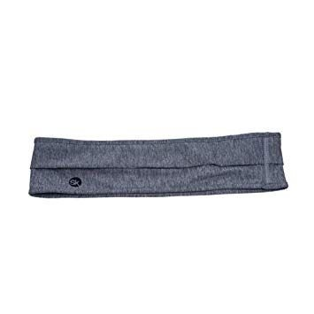RUNNING BELT SKYHILL