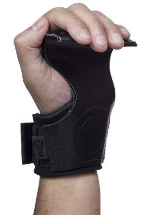 HAND GRIP POWER SKYHILL | PRETA