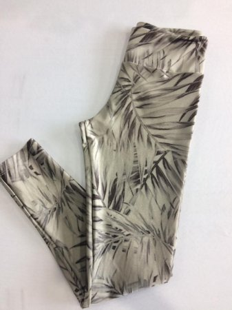 LEGGING TRI ESTAMP