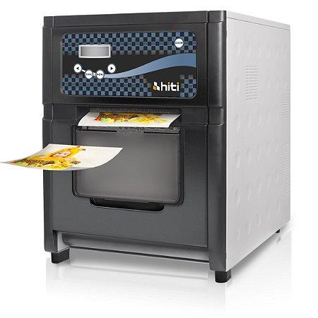 Impressora HiTi P750L