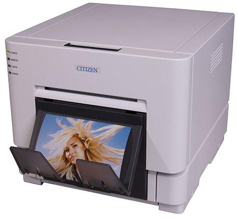 Impressora Citizen CY-02
