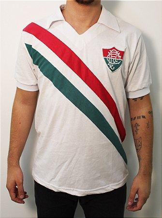 Camisa Fluminense Retrô 1969