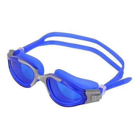 Óculos de Natação Poker Volos 2 Ultra - Adulto