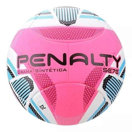 Bola Penalty Society Sete R3 Kick Off 4 Promoção