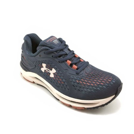 Tênis Under Armour Charged Spread Feminino
