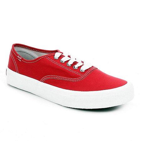 Tênis Coca-Cola Shoes Primal Kick Summer Feminino