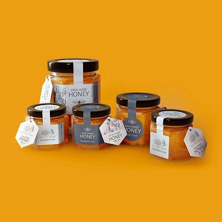 Adesivo lacre de segurança para sacola ou embalagem copo delivery