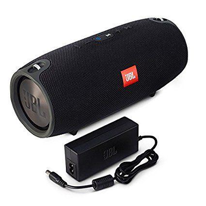 Jbl Xtreme Extreme Speaker Original
