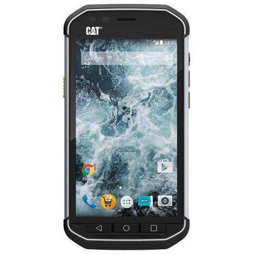 Smartphone Cat S40 Caterpillar