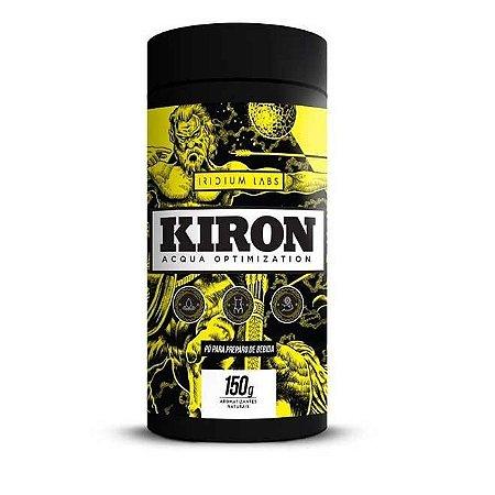 KIRON 150 G