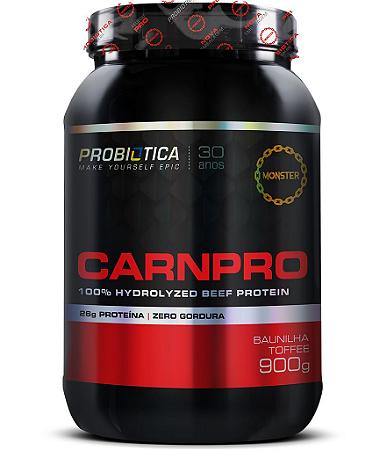 CARNPRO 900G