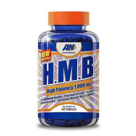 H.M.B 1000MG