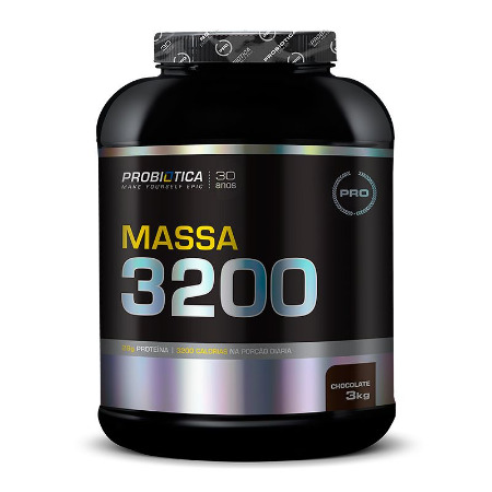 MASSA 3200