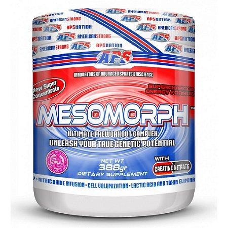 MESOMORPH 388GR